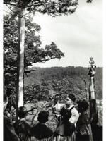 Missiounskräiz, 17. Mee 1953